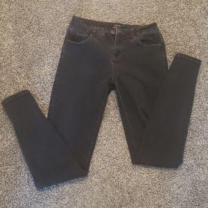 Harlow Skinny Jeans